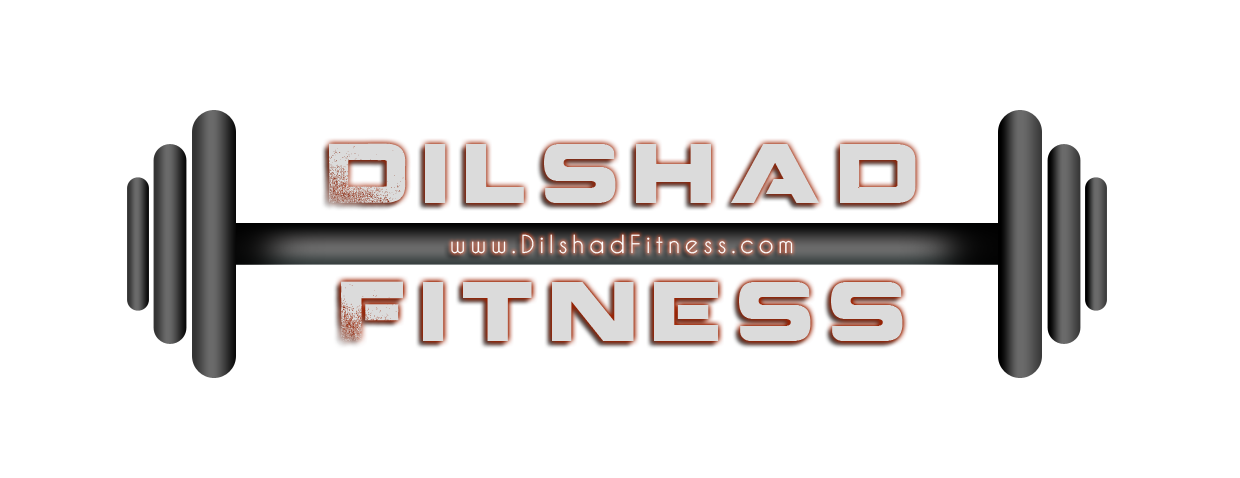 Dilshad Fitness